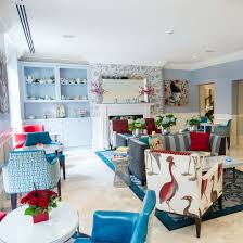 the 6 best boutique hotels in kensington london tablet hotels
