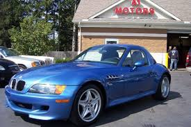 bmw zm coupe or blue pill 1999 bmw z m roadster and 2000 bmw z m coupe