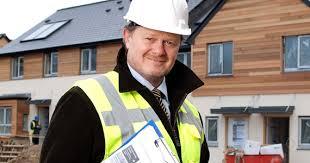 house builder snag list dublin all areas of dublin covered tel 086 303 5077