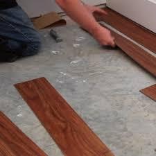 envee lay luxury vinyl planks and tiles