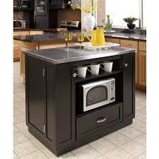 steel top kitchen island the characteristics of a kitchen island stainless steel top