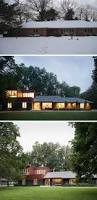 ranch style mansions 81 best beautiful modern houses images on pinterest modern