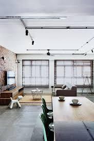 74 best hdb home decor images on pinterest reno ideas design