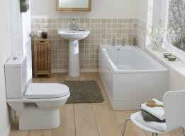 storage ideas for bathrooms small bathroom storage ideas