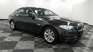 bmw 5 series offers 2014 bmw 5 series prices reviews and pictures u s