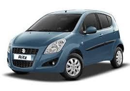 Maruti Suzuki Maruti Suzuki Cars Price Check Offers Baleno