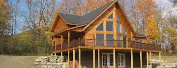 building a home in vermont tip development your turnkey construction solution