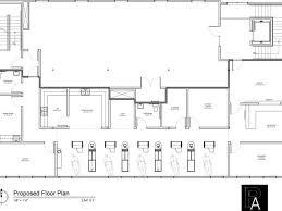 Floor Plan Design Tool Office 16 Sensational Office Building Design And Plans