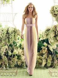 dessy bridesmaid dresses uk bridesmaid dresses 2013 with sleeves uk purple 2014 dessy