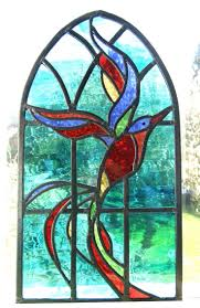 stained glass door patterns 169 best stained glass door images on pinterest glass fused