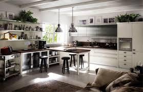 kitchen color ideas neutral kitchen colors ideas designs joanne russo homesjoanne