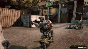 america u0027s army proving grounds freeware descargar gratis
