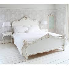 beds interesting full bed headboard exciting full bed headboard