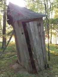 Bathroom Outhouse Decor Barns Pictures Of Outhouses Bathroom Outhouse Decor Outhouse