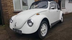 volkswagen beetle classic convertible volkswagen beetle convertible 1972 essex classic car auctions