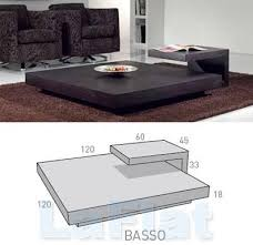 Modern Coffee Tables New Ideas Cheap Coffee Table With Black Modern Tables Regard To