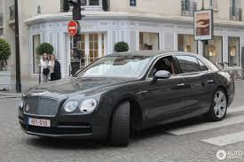 2017 bentley flying spur v8 bentley flying spur v8 23 geguþës 2017 autogespot
