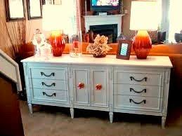 Storage Behind Sofa Behind Sofa Table How To Build A Rustic Sofa Console Table Faux