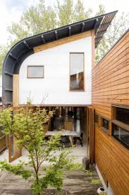 13 best curved roof images on pinterest architecture exterior