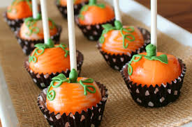 11 sweet treats for thanksgiving parentmap