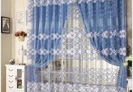 curtains bedroom curtain ideas beautiful teal bedroom curtains