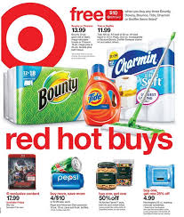 target salt lake city black friday 29 best international catalogues images on pinterest furniture
