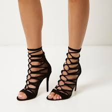 staple pieces lace up heels are a must have u2013 amor magazine