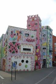 happy rizzi house by james rizzi and konrad kloster photo by wing