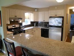 Good Quality Kitchen Cabinets Reviews Testimonials Page Of Ziggy U0027s Kitchens Llp Nj U0027s Finest Kitchen