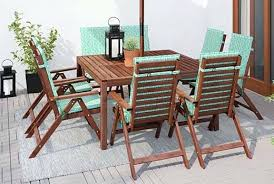 ikea outdoor table and chairs ikea outdoor dining table furniture chairs sets patio northmallow co