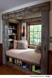 Dream House Designs Woodland Chalet Imbues Rustic Elegance In Idaho U0027s Sun Valley
