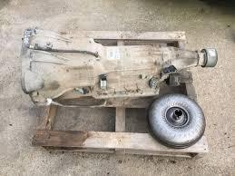 used lexus is200 for sale uk is200 gearboxes u0026 drivetrain