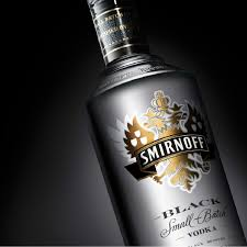 martini smirnoff buy smirnoff black label vodka 31dover