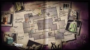 Rezurrection Map Pack Black Ops U2013 Rezurrection Map Pack 4 Talk Separate Zombies Game