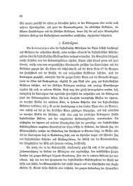 fraktur gothic ocr example files abbyy fraktur gothic ocr