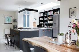how to plan a kitchen by kate watson smyth der kern by miele