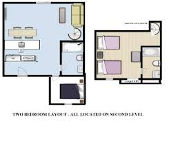 golden nugget floor plan book windward shores ocean resort long island hotel deals