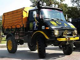 team unimog punga project general 4x4 discussion pakwheels forums