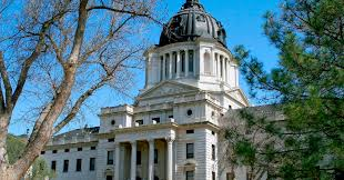 South Dakota travel voucher images Voters back landmark campaign finance reform in south dakota jpeg
