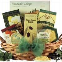 gourmet easter baskets easter baskets easter gifts for kids adults greatarrivals
