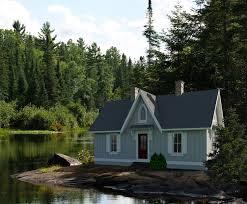 Small Home Blueprints Home Plans Robinson Plans