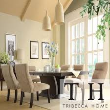 Contemporary Dining Room Table Best 10 Contemporary Dining Sets Ideas On Pinterest Beige