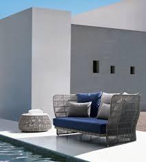 Bb Italia Sofa by Canasta 13 Sofa From B U0026 B Italia Outdoor U2013 Design Patricia