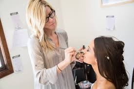 makeup artists in nj nj professional bridal makeup artist beauty on location nj