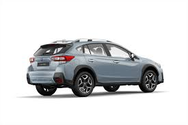 subaru suv price 2017 subaru xv spec u0026 price in south africa cars co za