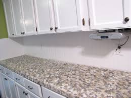 Kitchen Cabinets Per Linear Foot Granite Countertop Material Of Kitchen Cabinets Glass Canopy