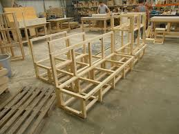 Jpg  Muebles Pinterest Contract Manufacturer - Sofa frame design