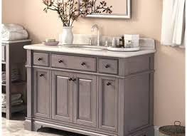 11 bathroom mirror 48 inch wide fine fixtures imperial ii 48 inch