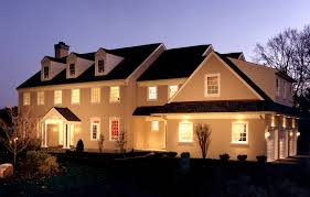 Traditional Home Designs Architecture Amazing Luxury Prefab Homes Designed By Using