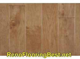 10 best wood floor patterns images on wood floor